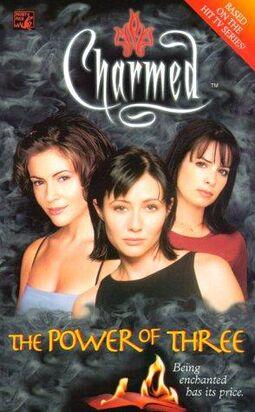 Charmedp3-nov