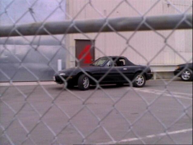 File:Charmed116 169.jpg