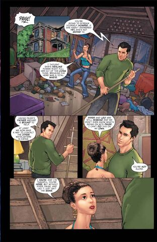 File:Pages-from-Charmed11 Page 3.jpg