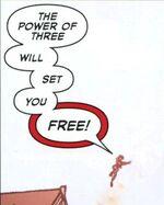 Power-of-three-spell-comic