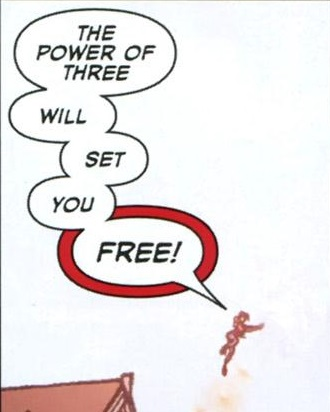 File:Power-of-three-spell-comic.jpg