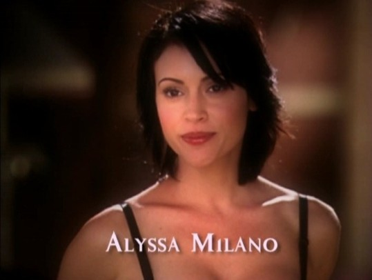 File:Alyssa Milano (Season 7).jpg