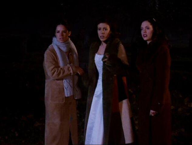 File:Charmed415 812.jpg