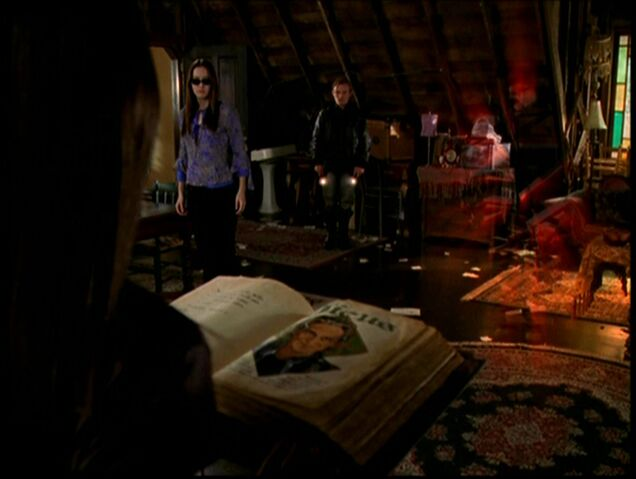 File:Charmed720 351.jpg