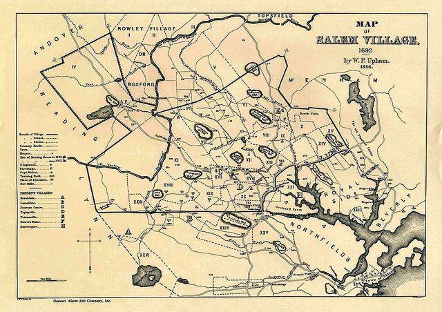 File:800px-Map of Salem Village.jpg
