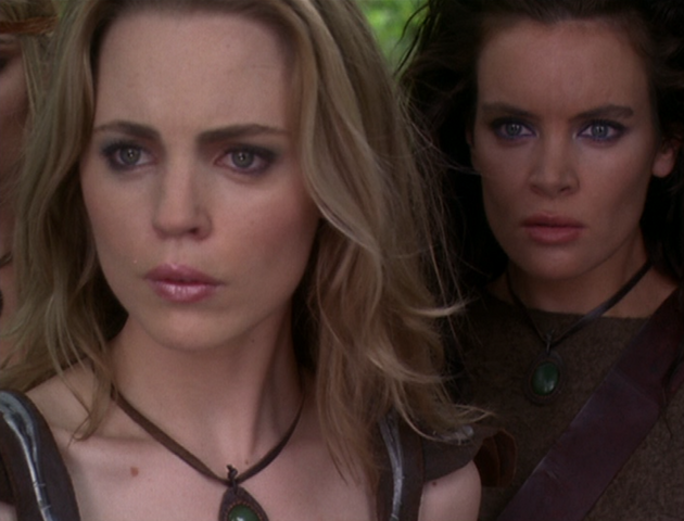 File:6x01-52.png