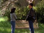 1x22-Prue-Andy