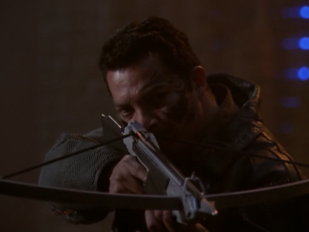 File:5x09-32.png