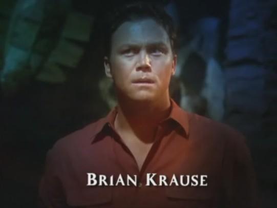 File:Brian Krause (Season 7).jpg