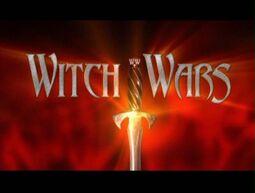 WitchWarsOpening