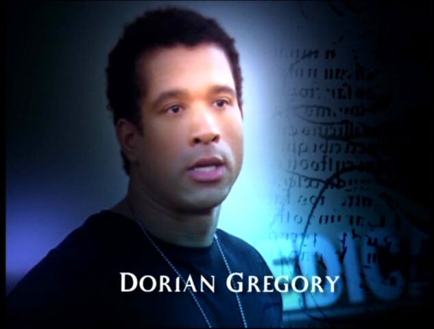 Фајл:DorianGregorySeason6.jpg