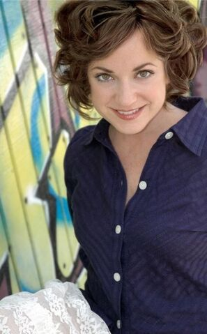 File:Melissa-greenspan-286891.jpg