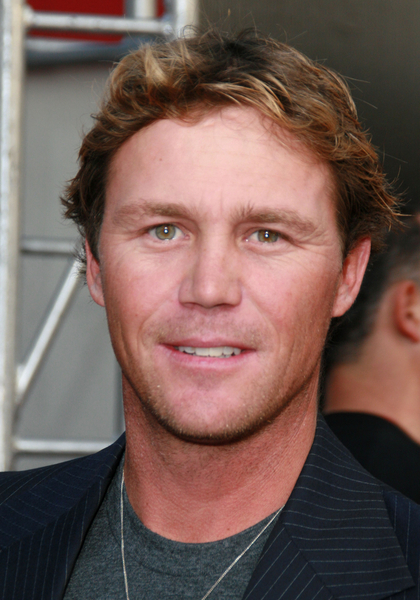 brian krause charmed