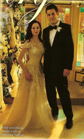File:Paige and Henry 8x16.png