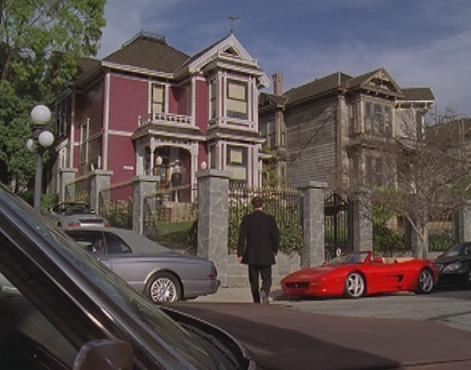 File:Coles Manor.jpg