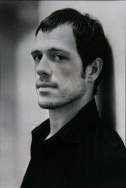 Darren Pettie1