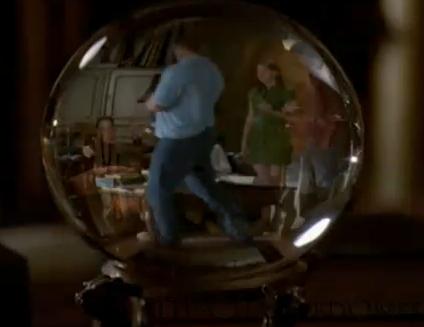 File:Gideon's Crystal Ball.jpg