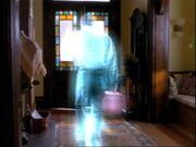 1x10-LeoMagical