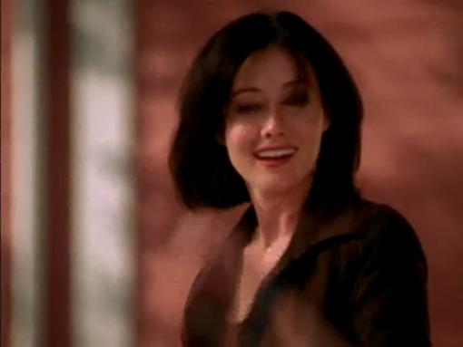 File:Charmed - Unaired Pilot (05).jpg