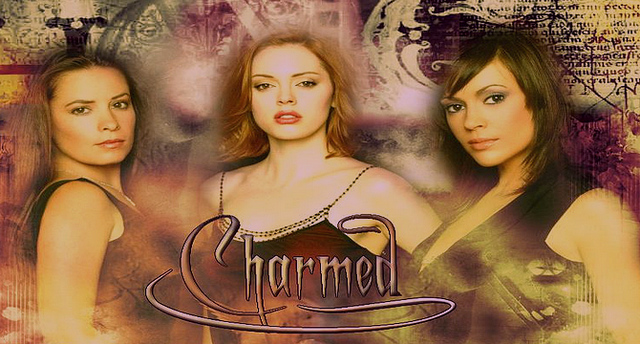 File:Charmed Main Slider girls slot 1.png