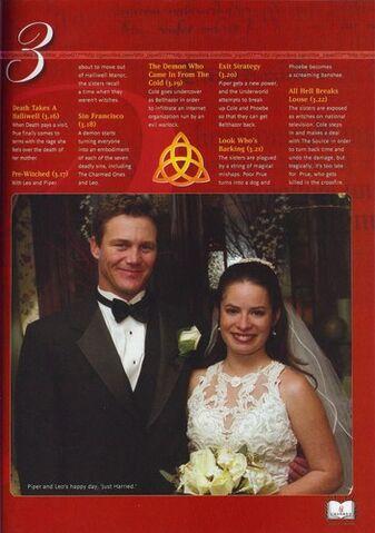 File:Forever Charmed8 (3).jpg