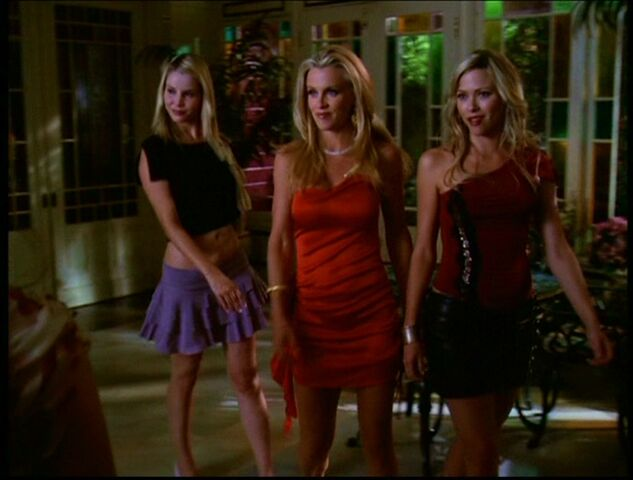 File:Charmed604 556.jpg