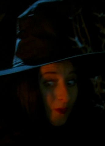 File:EvilWitch.PNG