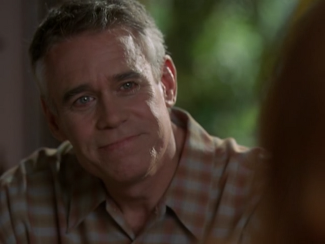 File:5x09-48.png