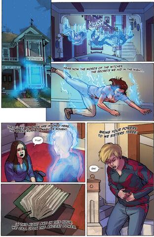 File:Charmed Ten 20-4.jpeg
