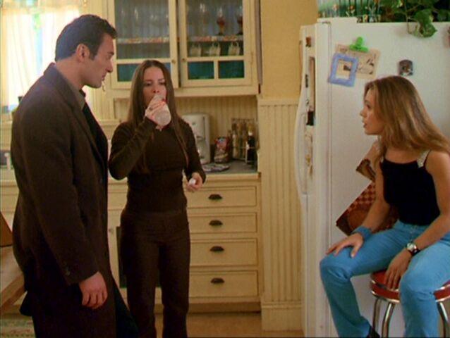 File:Charmed403 312.jpg