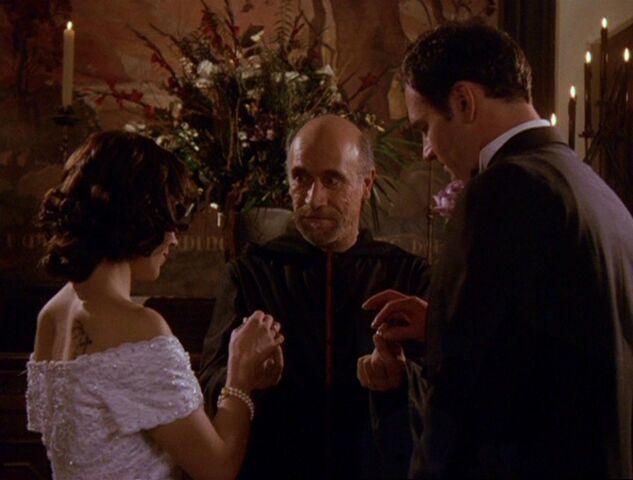 File:Dark Wedding 3.jpg