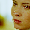 File:4x06 episoden still 1.png