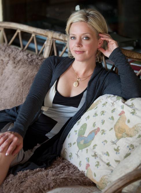 Wiki Kaley Cuoco >> Hillary Danner | Charmed | FANDOM powered by Wikia