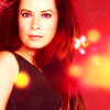 File:Hollymariecombs-03.png