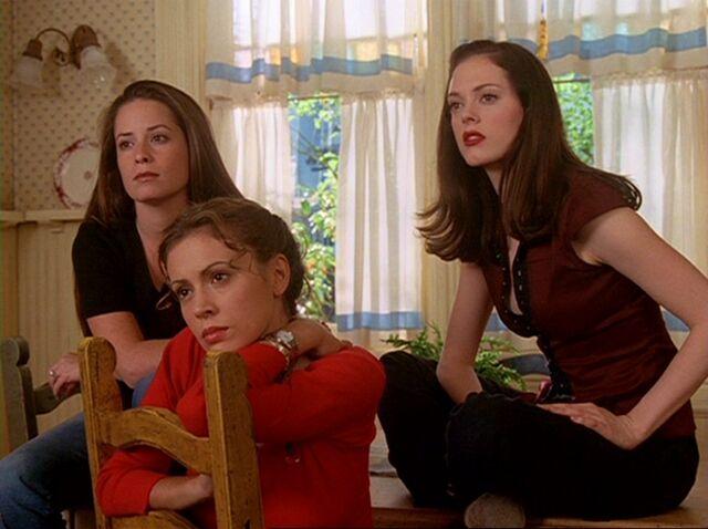 File:Charmed408 308.jpg
