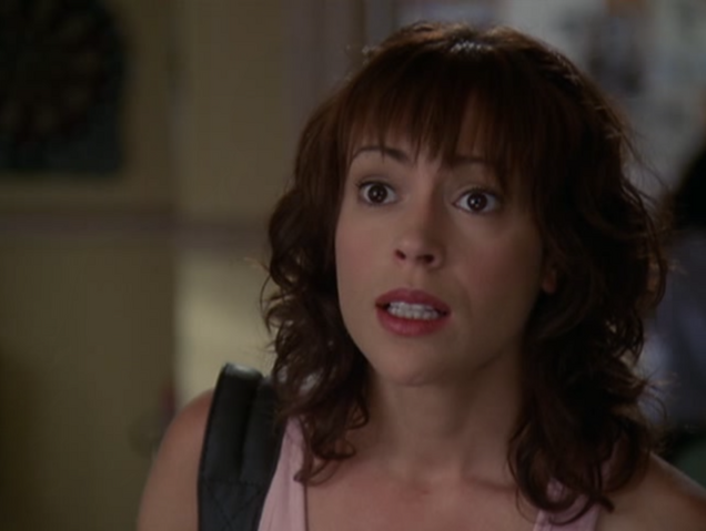 File:5x05Phoebe.png
