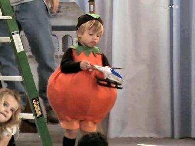 File:Pumpkin.jpg