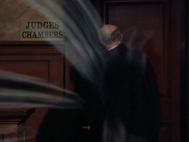 File:Judge summoning guardian demons.jpg
