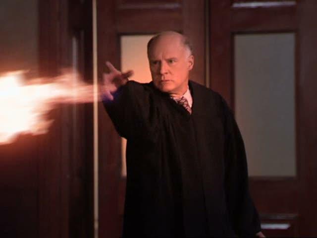 File:Judge throwing fire.jpg