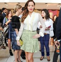 Fashionshow15