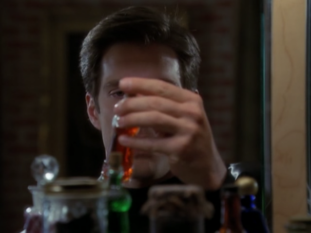 File:5x08-22.png