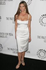 Charisma-carpenter7