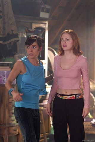 File:Charmed-Still520 0x04.jpg