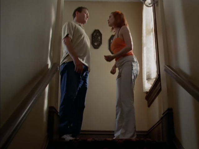 File:5x02-34.png