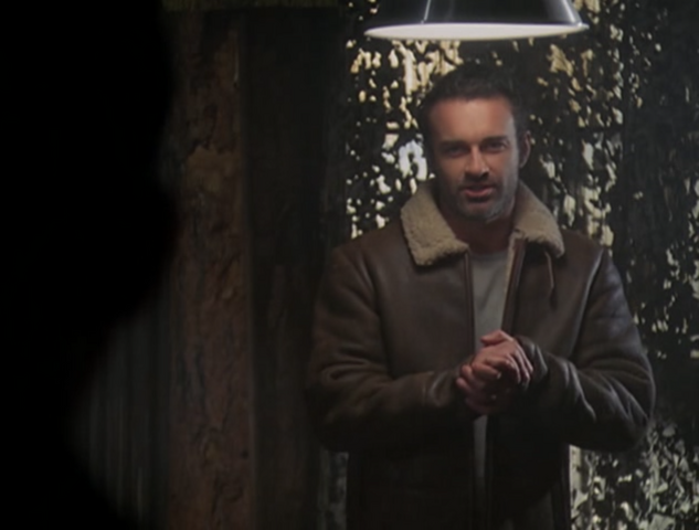 File:5x09-16.png