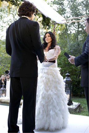 File:Shannen Wedding 2.jpg