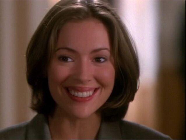 File:1x10-Phoebe.jpg