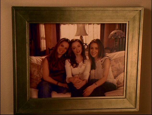 File:Charmed Forever.jpg