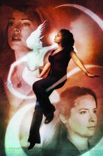 Charmed2b