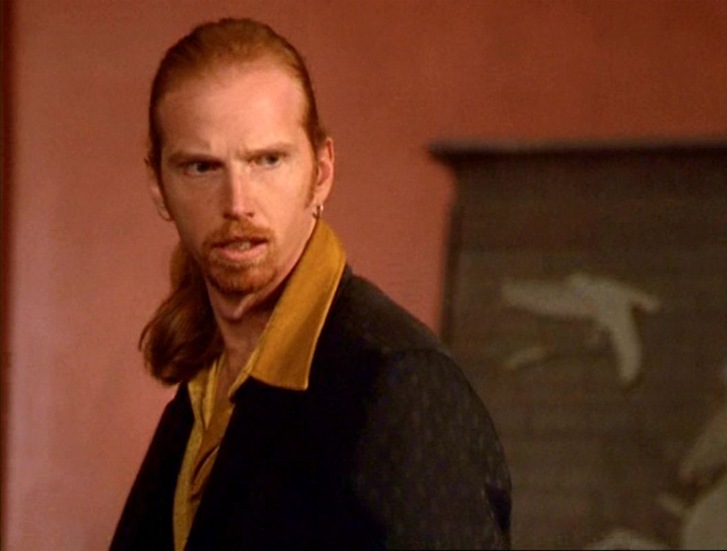 courtney gains seinfeld